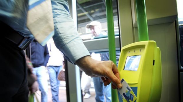 Survey shows Metcard is preferred over myki, but travellers won't have any choice.