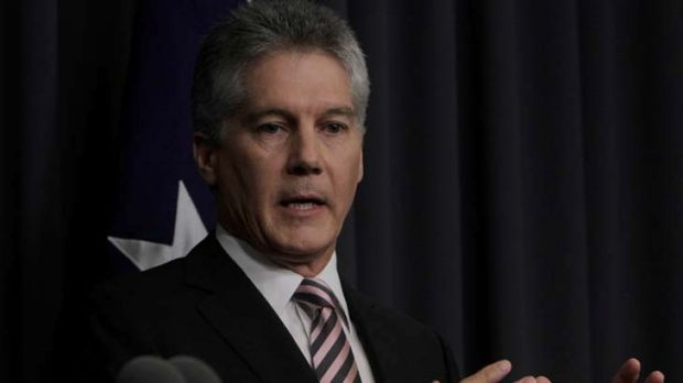 "Defence Minister Stephen Smith has promised an ""exhaustive"" inquiry into the latest attack on Australian soldiers."