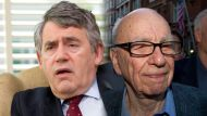 New Allegations against Murdoch Media Empire (Video Thumbnail)