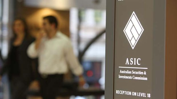 ASIC will pursue its case on behalf of the victims of Storm Financial.