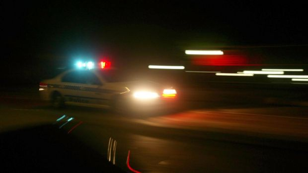 Three WA police officers have been investigated in the past week for allegedly trying to cover up speeding offences.