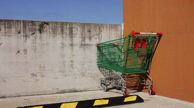 Year ahead will be the most challenging for retailers in decades.