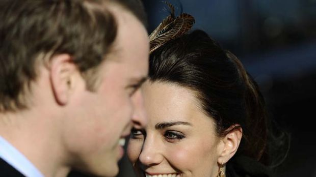 The British royal family may have been victims of the recent phone hacking scandal.