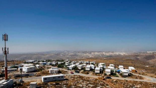 Israel?s Supreme Court has ordered the evacuation of the settlement of Migron where about 300 Jewish settlers live. ...