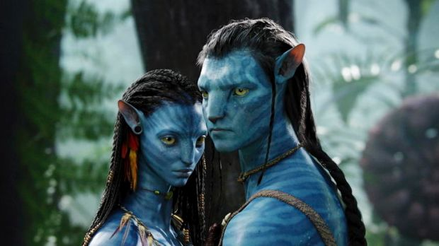 James Cameron's <i>Avatar</i> brought 3D viewing back from gimmick status.
