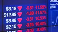 Miraculous recovery for ASX (Video Thumbnail)