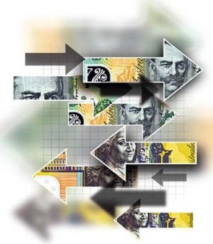 Trailing commissions on managed funds and insurance within superannuation will be banned.