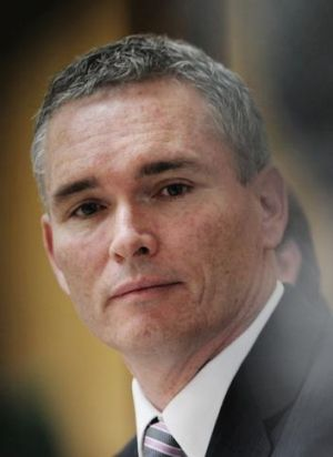 Craig Thomson has been under investigation by Fair Work Australia for over three years.