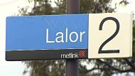Police search for Lalor sex attacker (Video Thumbnail)