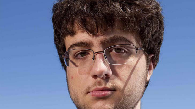"""Keep your enemies closer ... iPhone hacker wunderkind known as """"comex"""" joins Apple."""