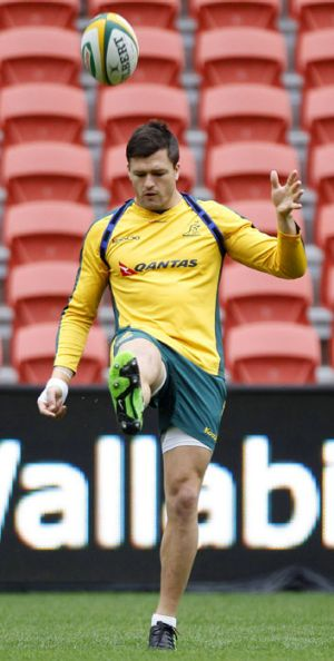 Adam Ashley-Cooper.