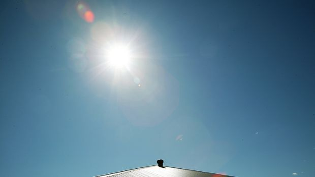 State government solar subsidies have seen the price of solar power plummet.
