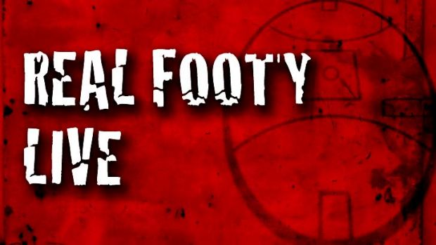 Watch our AFL finals teams show, featuring analysis from Dean Laidley, live streaming from <b>7pm Thursday</b> @ ...