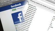 Facebook cookie collection 'could be dangerous' (Video Thumbnail)