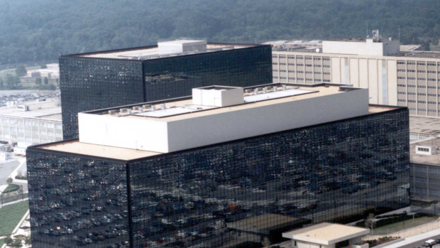an analysis of the goals of the national security agency nsa National security agency nsa sharkseer program zero-day net defense presentation october 4, 2015 sharkseer zero day net defense page count: 12 pages date: september 2015 restriction: none.