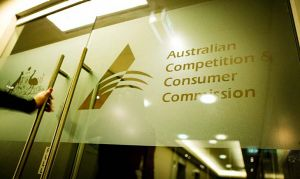 The consumer watchdog is expecting a flood of complaints.