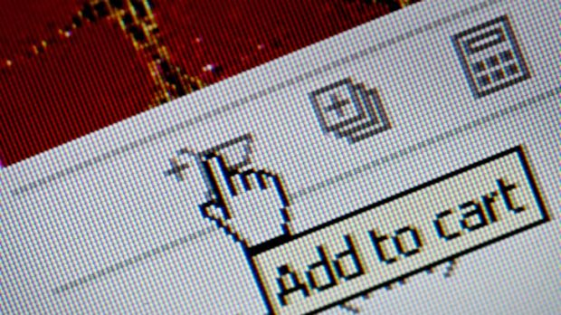 Retailers may be missing the mark with customers in their rush to group-buying websites.