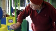 Myki 'clones' would shake confidence further (Video Thumbnail)