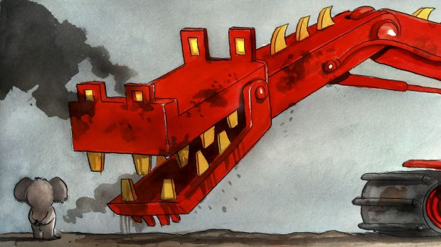 Endgame: The collapse of the Chinese Communist Party has been predicted many times before.