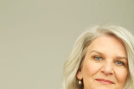 Susan Wyndham has seen the world of books change since she became the literary editor  of The Sydney Morning Herald over ...