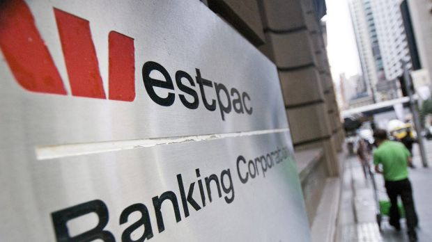 ASIC announced it had taken civil action against Westpac Securities Administration Limited and BT Funds Management ...