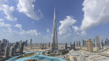 Photo: iStock Dubai architecture Dubai Mall dubai continue to attract millions of visitors every year to admire the ...