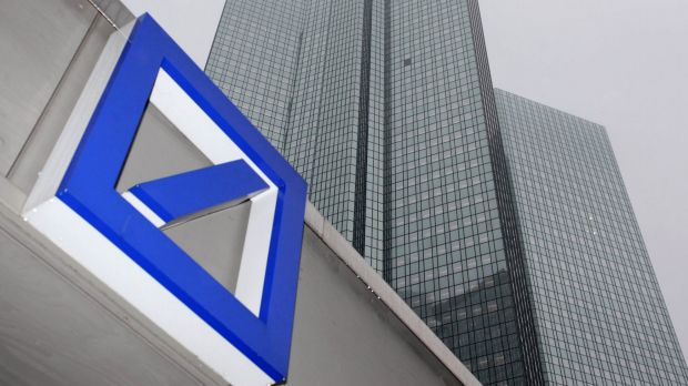 Deutsche Bank is the latest global bank to warn of the dangers inherent in a British decision to leave the European Union.
