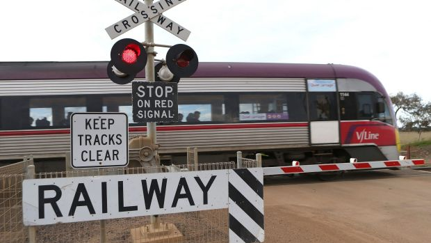V/Line expects many of its regional trains will be back running by March 21, after wheel wear forced the cancellation of ...