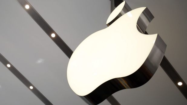 Apple has traditionally been less of a target for hackers than Windows PCs.