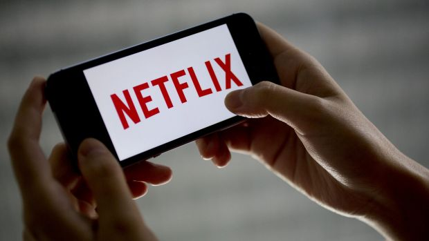 Video streaming services such as Netflix are seen by some as heralding not only the demise of free-to-air television but ...