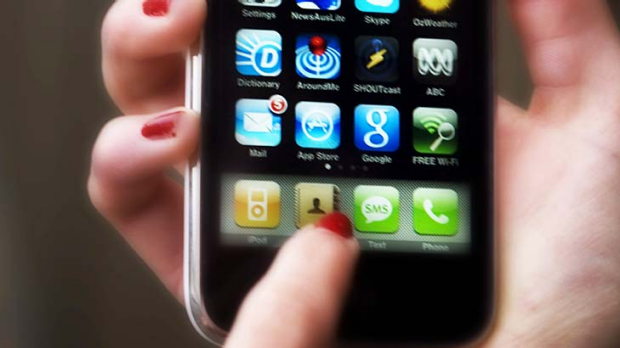 With a growing number of people bringing their own handsets to work, the phone has become an important component of ...