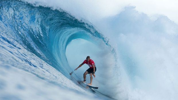 """Billabong plans to """"wholly rejects and intends to vigorously defend the claim""""."""