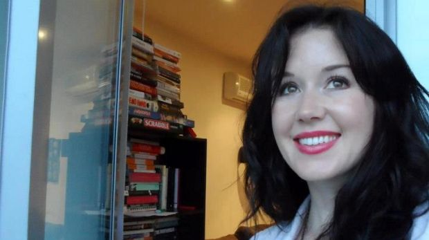 Jill Meagher's Killer Has Been Attacked Inside Jail
