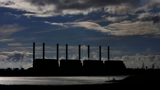 The Hazelwood brown coal power plant should be one of the first to close, but that might not happen.