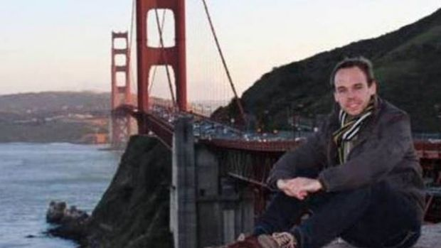 Germanwings co-pilot Andreas Lubitz had a history of severe depression.