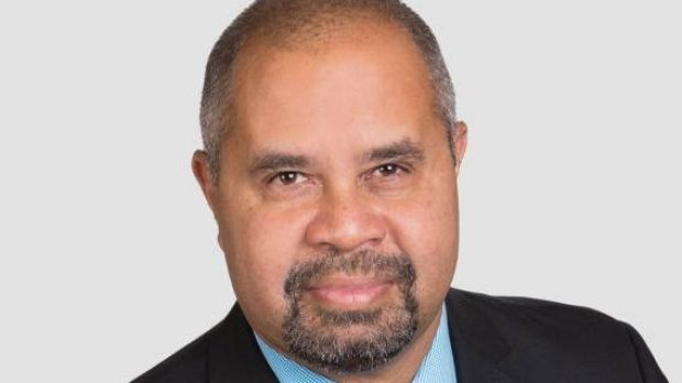 Former Labor MP Billy Gordon.