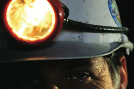 Miners helped propel the ASX to solid gains on Wednesday.