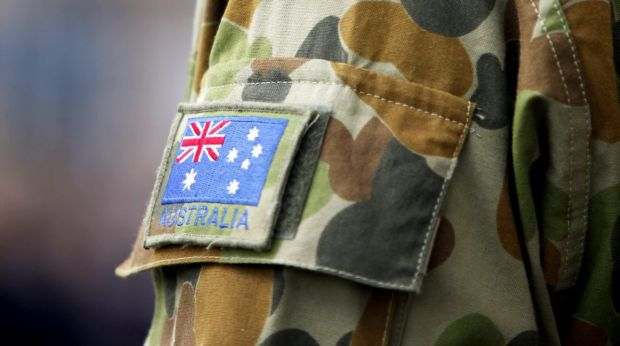 The federal government has accepted 75 of the 76   recommendations made by the Peever Defence review, which will be ...
