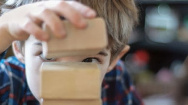 A study has found children with autism face up to a 4-year delay in their diagnosis.