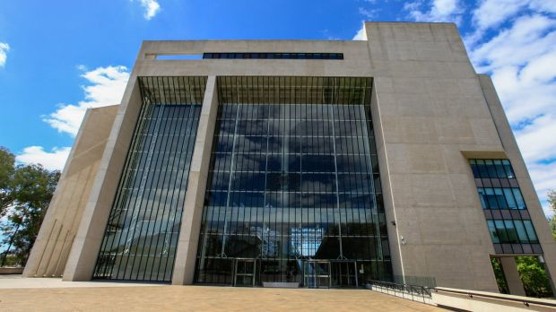 The High Court of Australia found a Queensland court did not discriminate against a woman by excluding her from jury ...