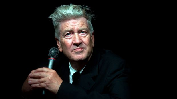 Peak performance ... David Lynch will direct the reboot of the surrealist classic Twin Peaks, to be released exclusively ...