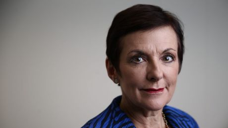Small Business and Family Enterprise Ombudsman Kate Carnell is concerned small businesses are not prepared.