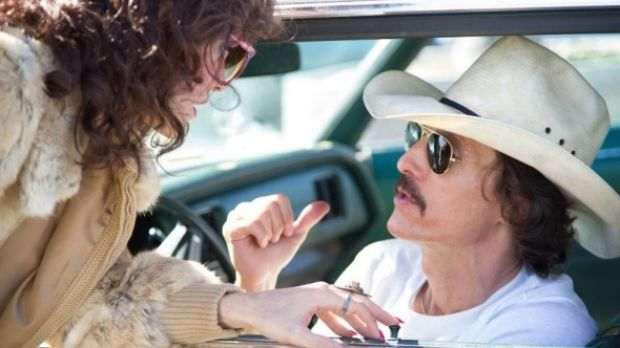 The Federal Court has rejected Dallas Buyers' Club's latest request to access the details of customers who allegedly ...