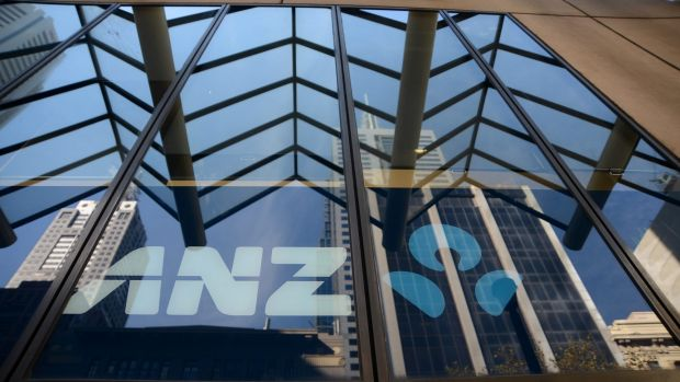ANZ has joined Bankwest in tightening lending conditions for investors.