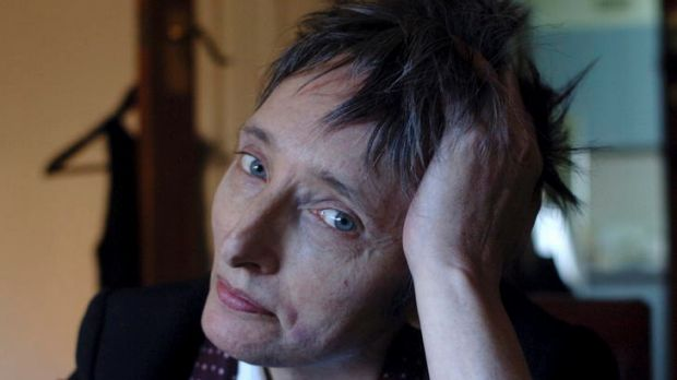 Private man ... Rowland S. Howard rarely answered the phone.