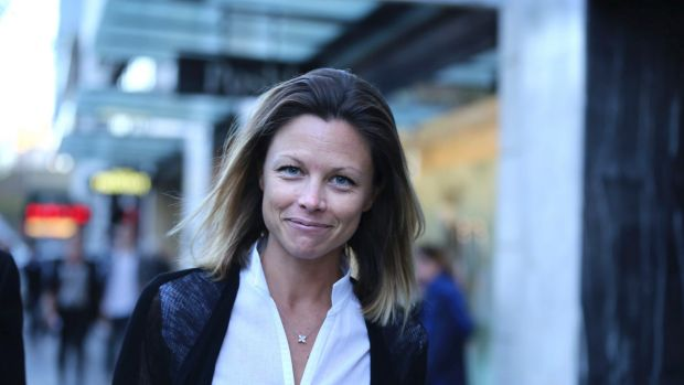 A court has ordered Gina Rinehart to hand over documents and communications that were withheld from her daughter Bianca, ...