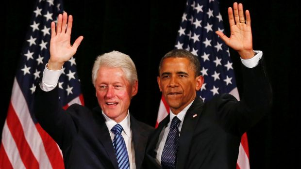 President Barack Obama wants to reform criminal justice laws, which will mean overturning some measures introduced by ...