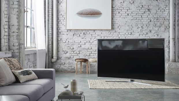 Samsung Releases New 4k Smart Tvs In Australia Offers Six Months Free Netflix