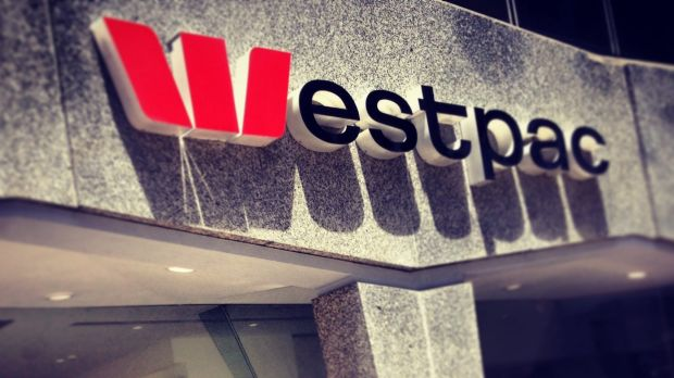 A former Westpac home finance manager has been committed to stand trial.