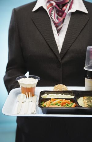 Virgin said it would tailor its food and beverage selection to the time of day and the duration of flights, varying from ...